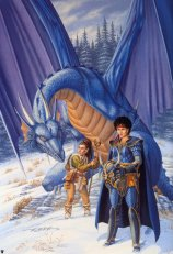 Larry Elmore Kerlaft 144