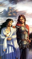 Larry Elmore Kerlaft 201