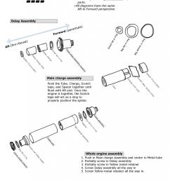 reload aerotech model rocket motors [ 791 x 1024 Pixel ]