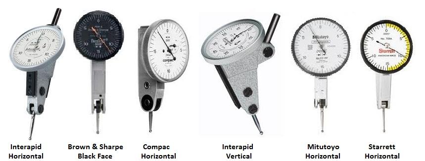 Interapid-Test-Indicator-Horizontal-11