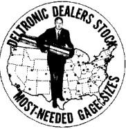deltronic-dealer-stock