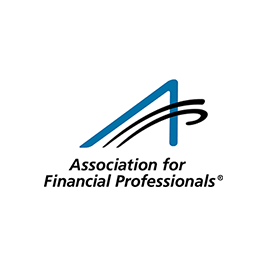 Association For Financial Professionals (AFP) Launches