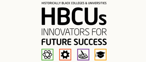 2014 HBCU Week Conference-Save the Date: 22-23 September