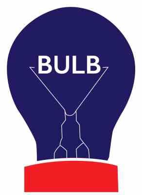 Logotyp artist