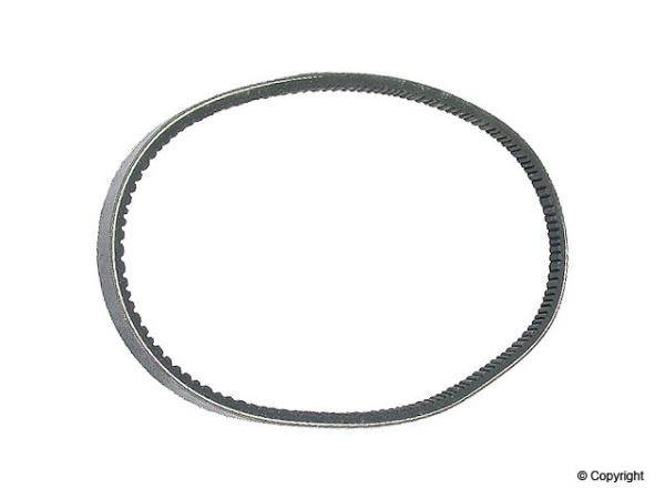 Contitech Power steering belt [028145271L] [Contitech