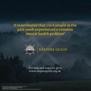 reapers guild ad 2