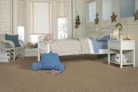 flooring, carpeting, bakersfield california
