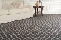 flooring, carpeting, bakersfield california | www ...