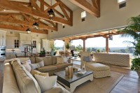 Rancho Santa Fe Interior Design | Kern & CoKern and Co
