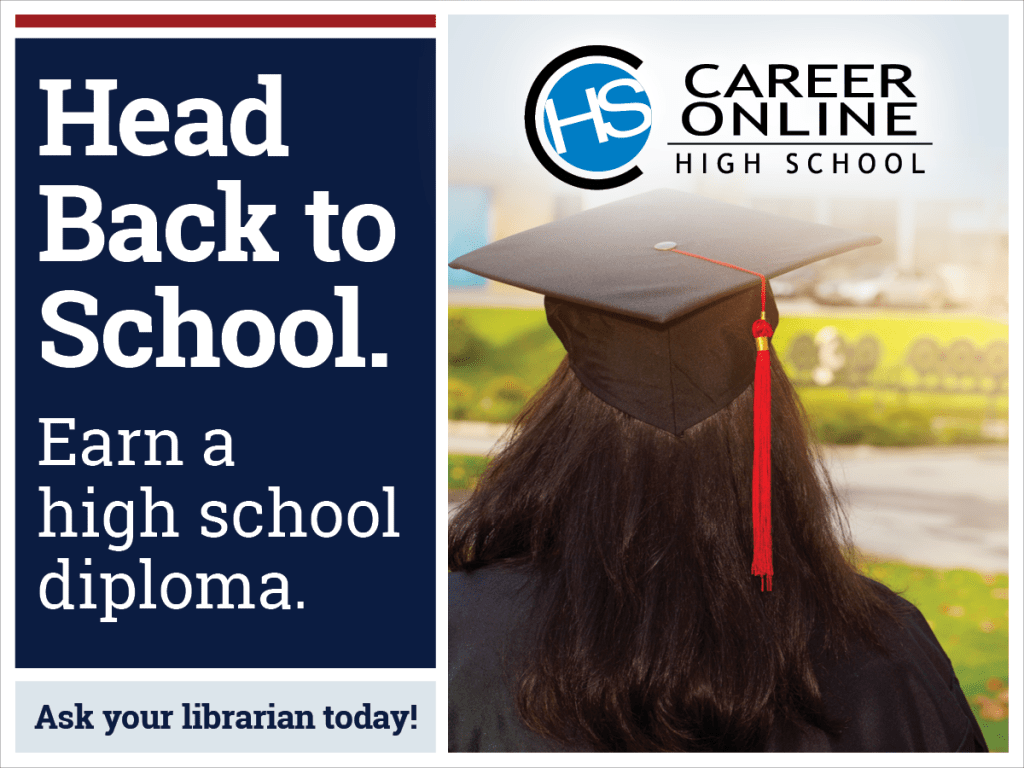 High School Graduation Coach Cover Letter Apply For A Library Scholarship Kern County Library