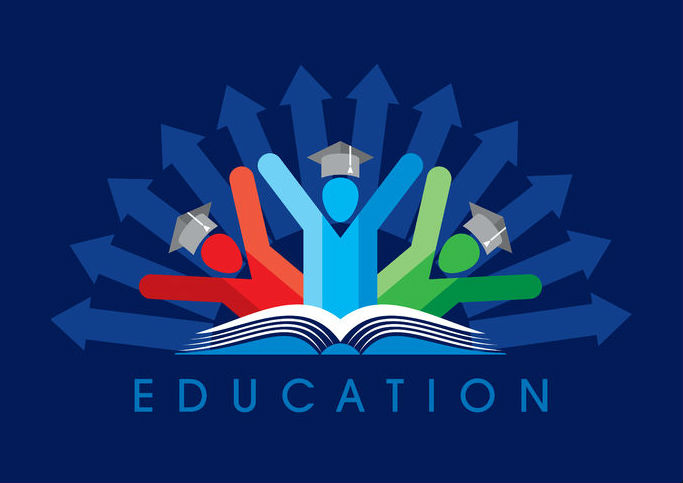 Evaluation Committee Archives | Kernell Education