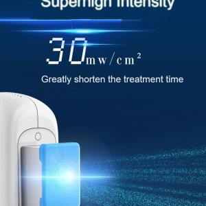 Excimer Lamp 308 nm