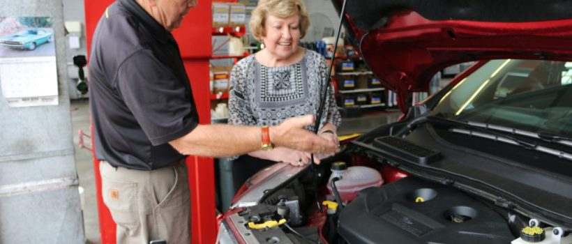 Expert Auto Repair Tips You Can Use Today
