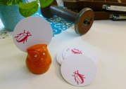Coaster: Beetle