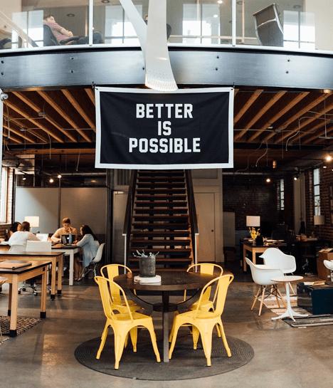 cafe interiors metal chair tolix