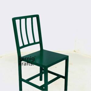 CHAM71854 Classic Cafe Restaurant Chair