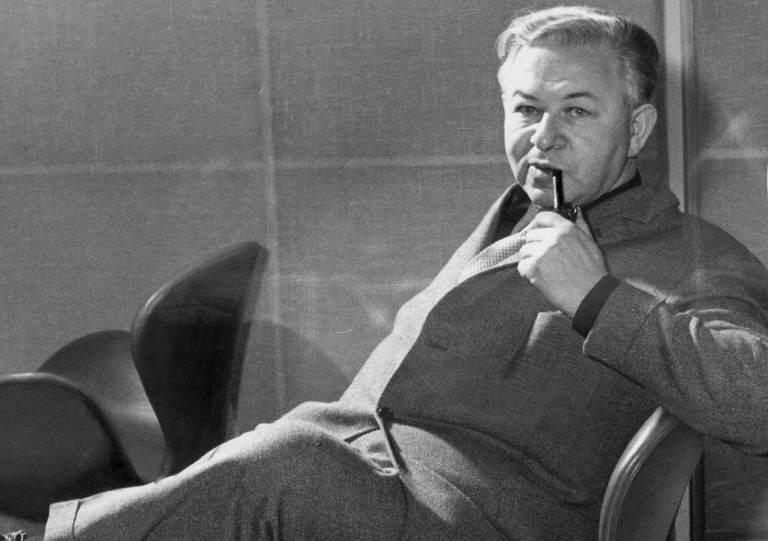 Arne Jacobsen portrait jpg