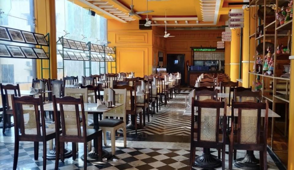 Thambi Alandur Guindy Chennai 3
