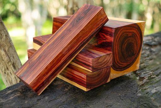 rosewood natural kernig krafts solid furniture