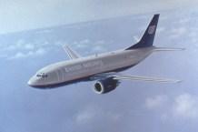 united-737-high