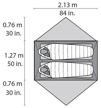 MSR-Elixir_2-Dimensions