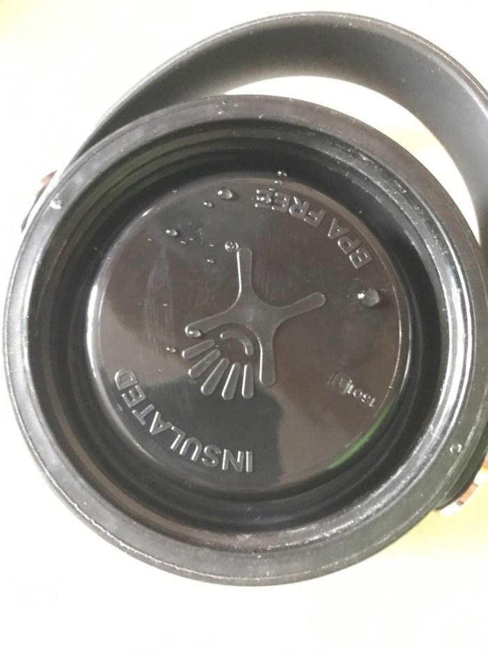 hydro flask kiwi