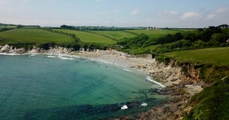 KERNOWOUTDOORS
