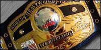 NWA_World_Heavy