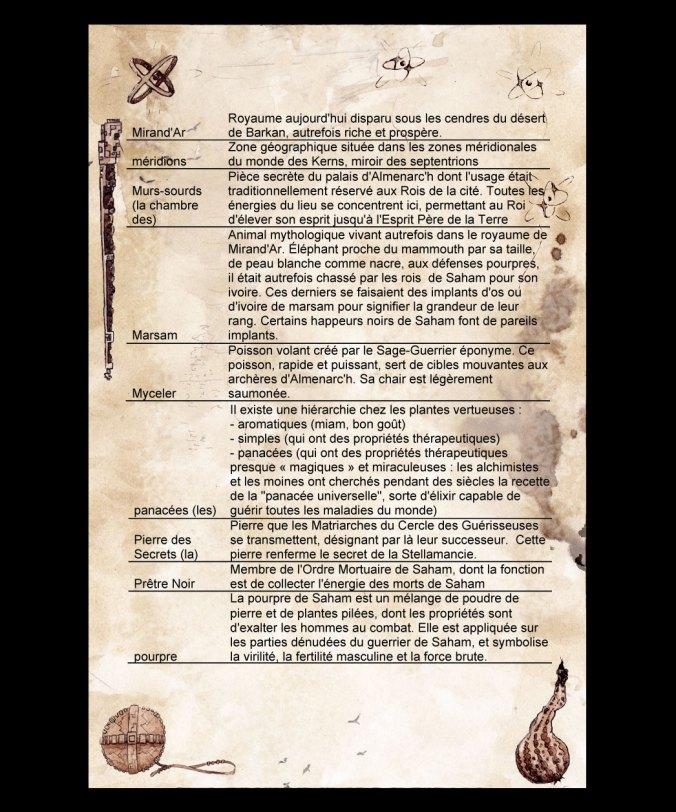 glossaire-sepia5