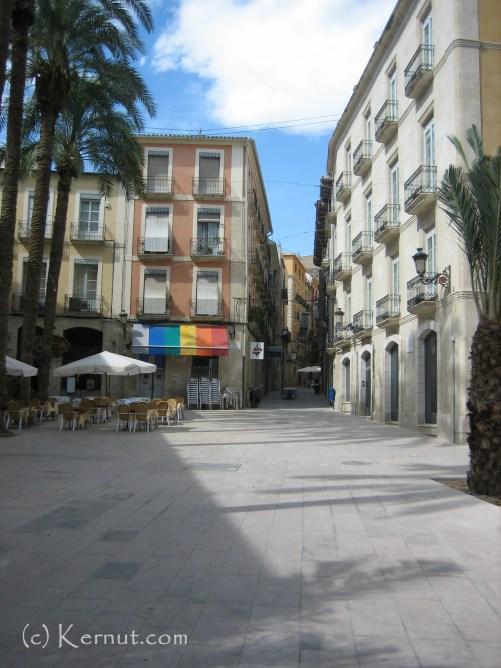 Alicante 20