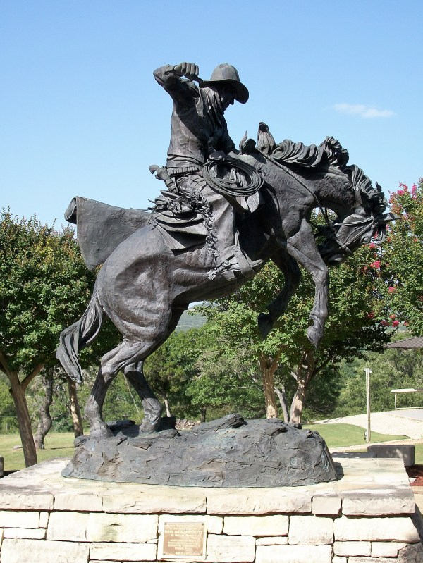 Museum of Western Art Kerrville Texas