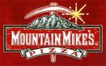 Mountain Mike's logo