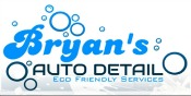 BRYAN logo 175 x 88