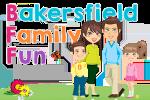 bakersfield_family_fun_logo 150 x 100