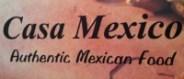 CASA MEXICO LOGO 200 x 86