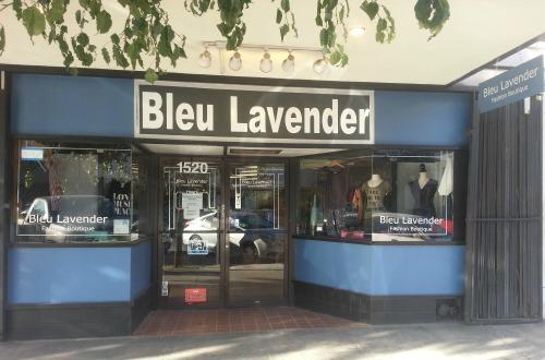 bleu lavender pic