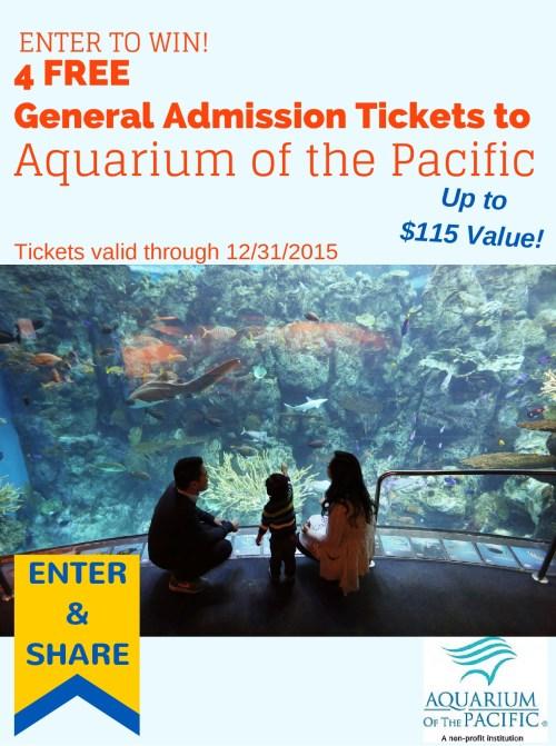Aquarium contest-2-page-0