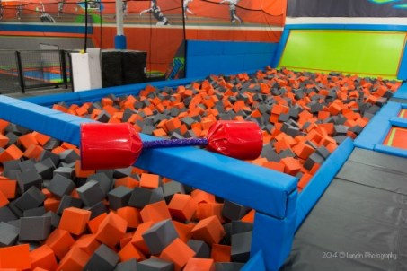 Rush_air_foam_pit_resized