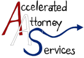 accekerated_attorney_services resized