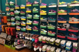 Sole2soul_ shoes_resized