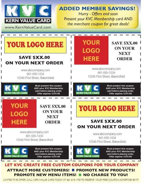 kvc-couponcodes1