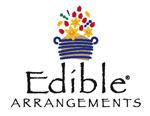 ediblearrangements_w