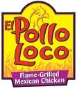 elpollo_logo