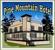 pmc_hotel
