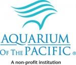 aquariumlogo