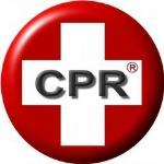 cpr-cell-phone-repair