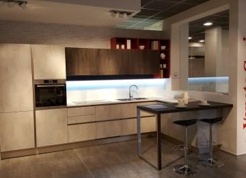 Portale Veneta Cucine – Galleria di immagini per la casa