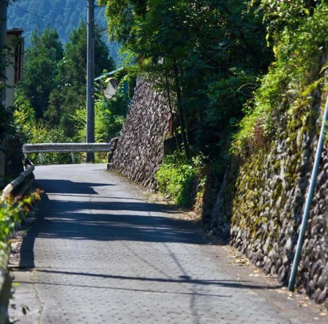 マラソンに効果抜群!「30kmの壁」を克服する坂ダッシュの効果