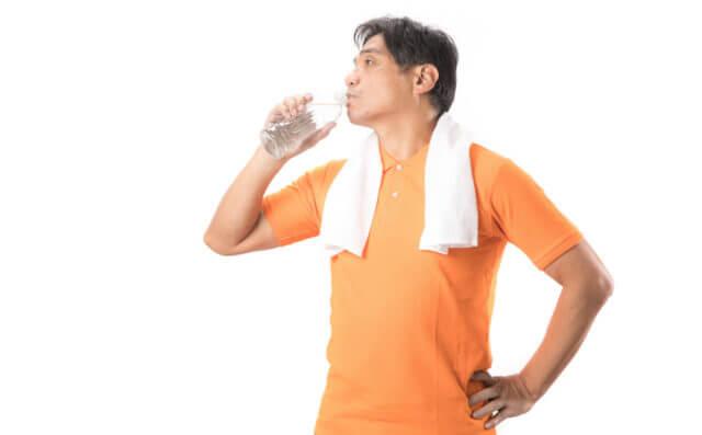 ランニングで生活習慣病のリスクを減らそう