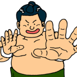 【体幹強化】四股踏みをランニングに取り入れる!【マラソン】